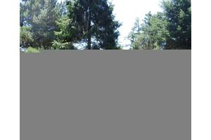 2238 NE Indian Shores Dr, Lincoln City, OR 97367