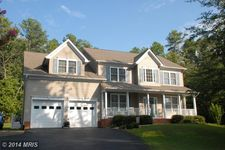 43248 Waverly Ct, Hollywood, MD 20636