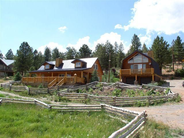 duck creek village buddhist singles Duck creek realty is the leading real estate company to help you find homes in  4330 n meadow ranch dr duck creek village, ut 84762 $550,000 3 bd, 25 ba, 3,200 .