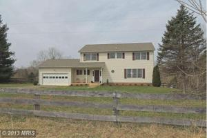 Photo of 4470 STARWOOD DR,VIEWTOWN, VA 20106