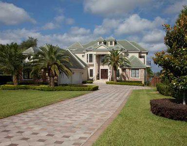 9800 Kilgore Rd, Orlando, FL 32836