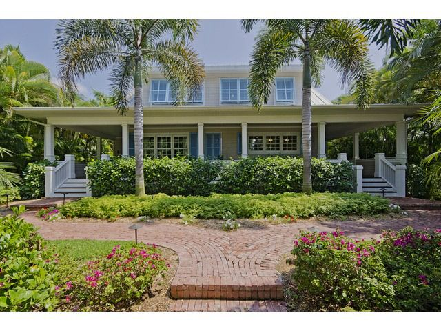 750 8th ave s naples fl 34102 for 1020 fifth avenue 8th floor