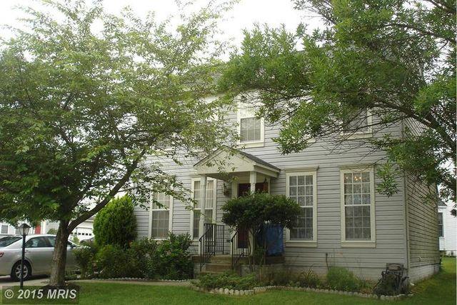home for rent 6275 woodcrest dr ellicott city md 21043