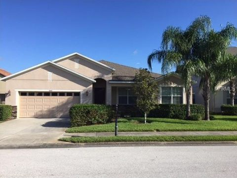 Davenport Fl Houses For Sale With Swimming Pool Realtor