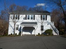 22 Normandy Pkwy, Morris Twp, NJ 07960