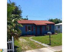 1440 Nw 2nd Ave, Fort Lauderdale, FL 33311