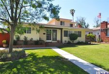 841 N Palm Ave, Upland, CA 91786
