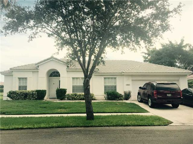 10601 sw 20th ct miramar fl 33025 home for sale and