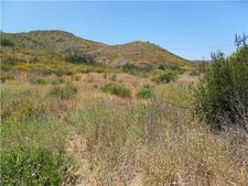 Xx Tecate 17 Acres On The Border Unit: Xx, Tecate, CA 91980