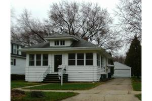 1430 Grignon St, City of Green Bay, WI 54301