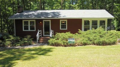 100 Trices Lake Rd, Columbia, VA 23038