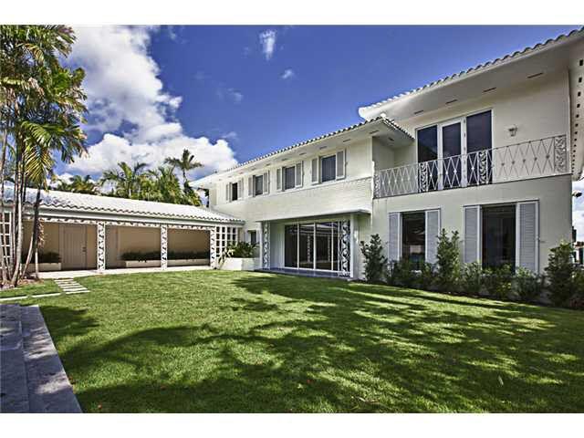 1475 N View Dr, Miami Beach, FL 33140