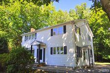 119 Central Ave, Old Tappan, NJ 07675