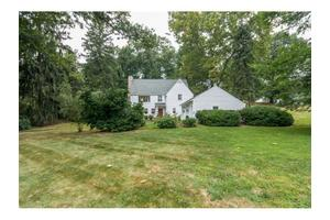 17 Yew St, NORWALK, CT 06850