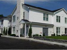 3613 Brodhead Rd, Center Township Bea, PA 15061