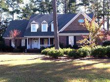 1065 Foxridge Ct, Sumter, SC 29150