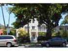 Photo of 842 MERIDIAN AV, Miami Beach, FL 33139