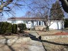 Photo of Johnston, RI home for sale