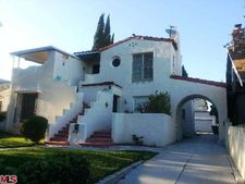 4843 Oakwood Ave, Los Angeles, CA 90004