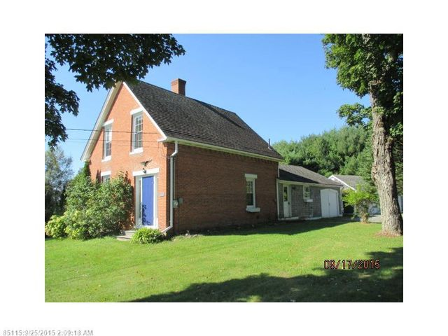 1343 dexter rd dover foxcroft me 04426 home for sale and real estate listing