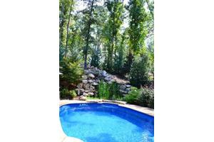 730 Placid Cove Way, Salem, SC