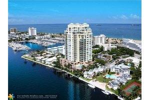 3055 Harbor Dr Apt 1002, Fort Lauderdale, FL 33316