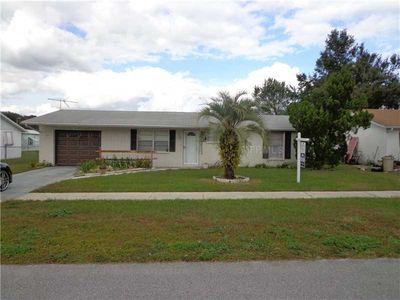39431 9th Ave, Zephyrhills, FL