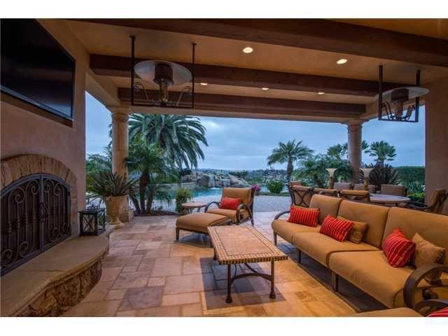 5015 Rancho Quinta Bnd, San Diego, CA 92130