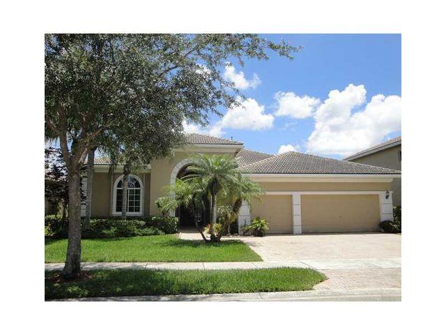 6274 Sw 192nd Ave Fort Lauderdale FL 33332 5 Beds 4 Baths Home Details