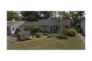 51 Westminster Rd, Colonia, NJ 07067