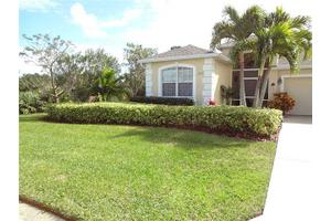 452 NW Fetterbush Way, Jensen Beach, FL 34957