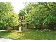 2159 Long Leaf Trl, Okemos, MI 48864