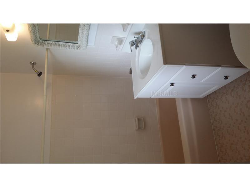 Deltona Rental Homes  Bedrooms