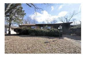 2030 Faywood Dr, Green Twp, OH 45238