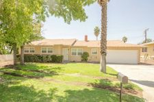 5664 Golondrina Dr, San Bernardino, CA 92404