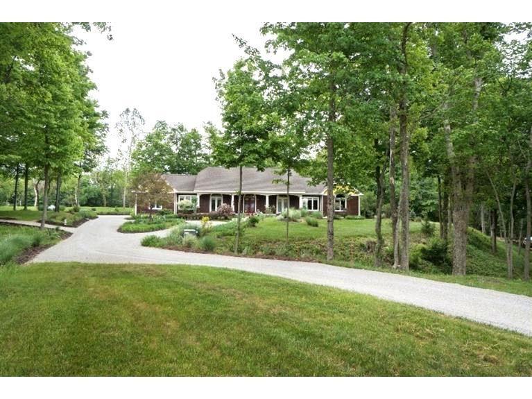 Marvelous Storage Loveland Ohio #2   1823 Adams Rd, Loveland, OH 45140