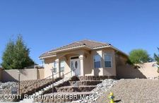 3301 Santa Fe Ct, Farmington, NM 87401