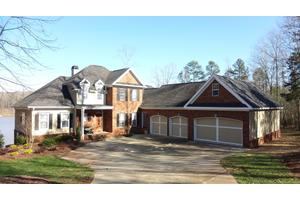 176 Waterford Cv, Nicholson, GA 30565