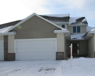 5825 Dogwood Ct Nw, Rochester, MN
