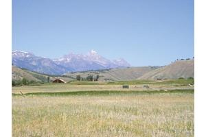 Photo of 2900 Pintail Ln,South Jackson Hole, WY 83001