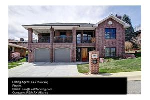 6937 Brentwood St, Arvada, CO 80004