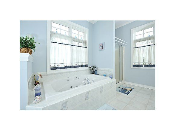 bathroom sinks and vanities 16633 lakeshore rd two rivers wi 54241 realtor 174 16633