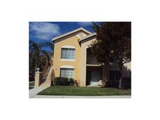 4115 San Marino Blvd Apt 201, West Palm Beach, FL 33409