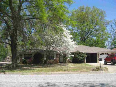 519 Richfield St, Longview, TX