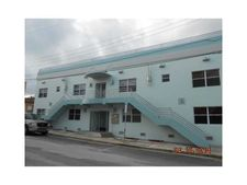 326 Wilson St Apt 204, Hollywood, FL 33019