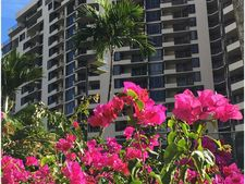 520 Brickell Key Dr Apt A505, Miami, FL 33131