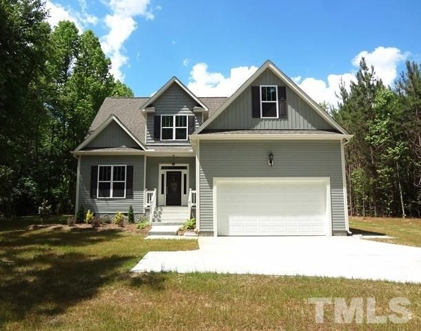 9005 stockfield ln zebulon nc 27597 new home for sale