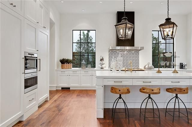 3608 beverly dr dallas tx 75205 for Kitchen design 75214