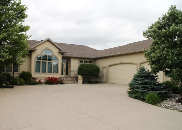2901 30th ave s fargo nd 58103 home for sale and real