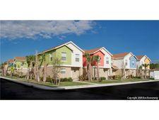 1301 Henrietta Ave Apt 1, West Palm Beach, FL 33401